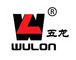 Shijiazhuang Wulon Brake Co., Ltd: Seller of: elevator brake, electromagnetic brake, gearless traction machine brake, auxiliary stairlift brake, escalator brake, overexcitation clutch, electromagnetic clutch.