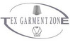 Tex Garment Zone: Seller of: t-shirt, polo shirt, trouser, cargo pant, casual pant, jacket, sweater, workwear, undergarments.