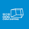 Oogchina Shipping Co., Ltd.: Seller of: open top container, flat rack container, oog cargo. Buyer of: open top container, flat rack container, oversize container.