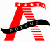 AoFeng Clothing Industrial Co., Ltd.: Seller of: jacket, vest, sweatshirt, t shirt, polo shirt, uniform, coat, trousers, suit.