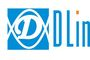 Beijing Donglinchangsheng Biotechnology Co., Ltd.: Seller of: pcr instrument, mini centrifuge, mini vortex mixer, micro pipette, uv vis spectrophotometer, electrophoresies power supply, electrophoresies cell, pcr tube, pipette tips.