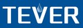 Ningbo Chuheng Electric Co., Ltd: Seller of: water pumps, submersible pumps, sewage pumps, circulating pumps, garden pumps, surface pumps, pressure tank, pressure switch, pressue gauge.