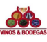 Vinos y Bodegas SL: Seller of: wine, table wine, red wine, white wine, grape juice, juice concentrate.