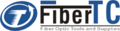 Wenzhou Tengchang Tech-Trade Co., Ltd: Seller of: electrodes, fiber cleaver, fiber optic fusion splicer, fiber stripper, fiber tools, light source, opwer meter, otdr, vfl. Buyer of: fiber optic fusion splicer, otdr.