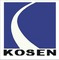 Henan Kosen Cable Co., Ltd.: Seller of: aac conductor, aaac conductor, acsr conductor, accc conductor, abc cable, power cable, electric wire, control cable, acar conductor.