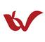 Xiamen Kingway Industrial & Trading Co., Ltd.: Seller of: cam locks, quarter turn cam locks, compression cam locks, adjustable door hinges, safety latches, mechanical combination locks, compact shelving locks, tumbler cam locks, surface mount latches. Buyer of: cam locks.