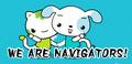 Suzhou Navigator Pet Products Co., Ltd: Seller of: pet products, pet beds, pet soft crates, pet carriers, pet houses, pet collars, pet car products, pet travel products, cat tree.