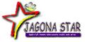 Jagona Star: Seller of: rc toys, aircraft, rc helicopter, toys, game console.
