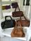 Tania Leather Fashion.: Seller of: leather bags, leather belt, leather clutch, leather handbags, leather purses, leather shoes, leather wallet.
