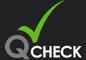 Q Check Quality Control Services cc: Regular Seller, Supplier of: quality control services, containment actions, representation of suppliers and manufacturers, logistical services and support, imports and exports verification control, verification and quality inspections, corrective actions required, goods receiving inspection services, production final inspection services.