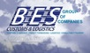 BES Consultants Limited: Regular Seller, Supplier of: dressed timber, malas, rough sawn, taun, timber.