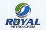 Royal Petro-Chem: Seller of: greases, engine oils, brake fluids, gear oils, coolants, petroleum jellys, white oils, creosite oils, 2t oils.