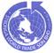 Stronga Worldtrade Sdn Bhd