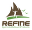 Ningbo Refine Sports & Outdoor Products Co., Ltd: Seller of: kayak cart, kayak trolley, canoe cart, canoe trolley, fishing trolly, wheel step, j-rack, golf dics, frisbee.