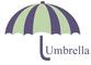 ZheJiang all umbrella Co., Ltd.: Regular Seller, Supplier of: folding umbrella, garden umbrella, golf umbrella, outdoor umbrella, beach umbrella, straight umrbella, sun umbrella, promotional umbrella, wedding umbrella.