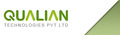 Qualian Technologies: Seller of: erp, offshore it, development, mobile app dev, consulting, erp for construction, support services.