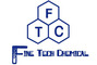 NanJing FineTech Chemical Co., Ltd: Seller of: chiral chemicals, heterocyclic series, ferrocene series, custom processrd, contract manufacturing, fte outsourcing. Buyer of: hydrochloric acid, carboxylic acid.