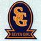 Seven Girls Co., Ltd.: Seller of: skirt, blouse, dress, frock, zac, single line.