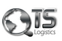Quebek for Trading Services - QTS Logistics: Seller of: sulphur, bitumen, crude oil, fuel oil, coke, cement, heavy equipments, trucks, others.