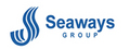 Seaways Shipping Ltd: Seller of: nvocc, feeder, logistics, shipping, cfs, containers. Buyer of: containers, cargo, slots on carriers, depot, repairs to containers.