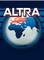 Altra: Regular Seller, Supplier of: used trucks, used construction machinery, used plants, used recycling machinery, used trailers, used cranes, used wheel loaders, used dumpers, used cranes.