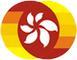 Shiny Global Trading Co., Ltd.: Seller of: tarpaulin, container liner, tent, geotextile, truck tarp, bulk bag, opp bag, canopy, pe geomembrane.