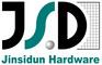 Hebei Jinsidun (JSD) Co., Ltd.