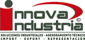 Innova Industria: Seller of: additives, chemicals, commodities, confectionery, food-aromas, ingredients, levening agent, release-oil, stainless steel equipments for food industry. Buyer of: essential oils, food-aromas, food-colours, modified starch, natural ingredients, nutraceutical products, vanilla powder, vegetal extracts, ingredients for beberages.