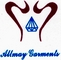 Qingdao Allmay Garments Co., Ltd.: Seller of: garments, clothes, jackets, pants, suits, jeans, sweaters, jogging suits, polo shirts.