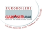 Garioni Naval Spa: Seller of: steam boilers, thermal oil heaters, heat recovery steam generators, biomass and solid fuel boilers, hot water boilers, marine boilers, water treatment, solar tracks, heating systems. Buyer of: pipes, steel sheet, burners, pumps, industrial instruments.