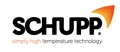 M.E. Schupp Industriekeramik GmbH & Co.KG: Seller of: al2o3 board, ceramic board, fibrous board, heating elements, mosi2, mosi2 heater, mosi2 heating element, temperature measuring, thermal insulation.