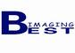 Best Imaging Development Co., Limited: Seller of: printer parts, printer consumables, printer maintenance kit, fuser assembly, printer formatter board, printer power board, printer cartridge, toner cartridge, printer spare parts.