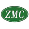 Zhejiang Medicines & Health Products I/E Co., Ltd