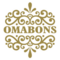 The Omabons Trading Co., Ltd.: Seller of: rooibos tea, chichory coffee, organic rooibos tea, taiwan oolong tea, green rooibos tea, rooibos espresso, beauty skin acre, rooibos shakes 4kidz, rooibos cappuccino. Buyer of: rooibos tea, hichory coffee, rooibos cappuccino, beauty skin acre, green rooibos tea, rooibos espresso.