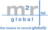 M2r Global: Seller of: recruitment services uk and overseas, recruitment advertising uk and overseas. Buyer of: stationery, it.