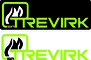 TREVIRK Ltd.: Seller of: firewood, wood kindling.