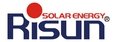 Jiangxi Risun Solar Energy Co., Ltd.: Seller of: solar cells, solar systems, solar panel, poly silicon cells, pv solar module, muticrystalline silicone, solar energy system, 240w poly module. Buyer of: wafer, risunsolar.