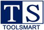 Tianjin Toolsmart Co., Ltd.: Regular Seller, Supplier of: hoe, pick axe, sickle, shovel, matchet, hatchet, axe head, farm tools, garden tools.