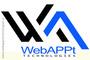 WebAPPt Technologies