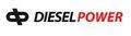 Diesel Power Engines Ltd: Regular Seller, Supplier of: diesel engines parts, lombardini engines parts, falch engines parts, farrymann engines parts, mwm engines parts, ruggerini engines parts, same diesel engines parts, isotta engines parts, deutz engines parts.