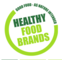 Healthy Food Brands LTD: Seller of: rayners, flavours, colours, essences, plj, molasses, malt extract, cider vinegar, golden syrup.