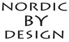 Nordicbydesign: Seller of: table, chair, bamboo, side tables, daybed, deckchair, lounge furniture, designer items, folding chair.