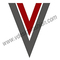 Vdesign Fashion: Seller of: jeans, clothing, t-shirts, jackets, shorts, denim, dress.