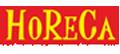Horeca Furniture: Seller of: furniture, restaurant furniture, cafeteria furniture, hotel furniture, chair, wooden chair.