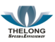TheLong Trading and Technology Co., Ltd.: Seller of: industrial chemical, metal face treatment materials. Buyer of: conveyors, base metals articles, chemical - paint, energy environment, industrial supplies, machinery electronics.