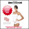 SCI Inc.: Seller of: diet patches, anti-wrinkle patches, anti-stretch mark cream.