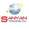 Sanyan Trading: Seller of: toilet seat, hair dryer, hand dryer, hotel equipment, mobile phones accessories, sanitaryware, pc accessories, tablet.