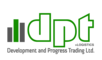 DPT (Development and Progress Trading Ltd): Seller of: cleaning material, drinking water, electronics, elecriclal equipments, stationeris, furnitures, construction naterials, and etc. Buyer of: leaning material, drinking water, electronics, elecriclal equipments, stationeris, furnitures, construction materials, and etc.