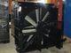 Radiator Sale Center: Seller of: 45-50-55 degree radiators, core of radiators, cummins generator radiators, mtu engine radiators, jinan engine radiators, john deere 2000-4000 series, perkins 2000-4000 series, tractor radiators.
