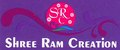 Shree Ram Creation: Seller of: ladies suits, salwar suits, jeans, t-shirts, shirsts, trousers, shoes, cotton.